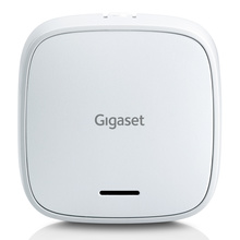 Gigaset climate
