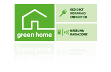 logo_GreenHome_energy_saving_nomirror_220x100.png