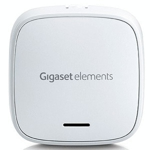 Gigaset elements universal