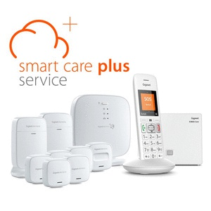 Gigaset smart care plus