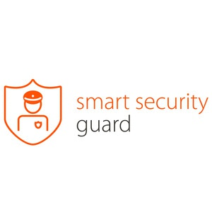 Gigaset smart security guard