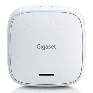 Gigaset window