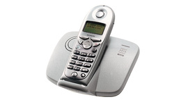 With the 4010 and 4015 Gigaset models, SMS moves into landline telephony for the first time.