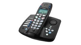 Start of elderly phones