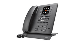 mobile desk phone