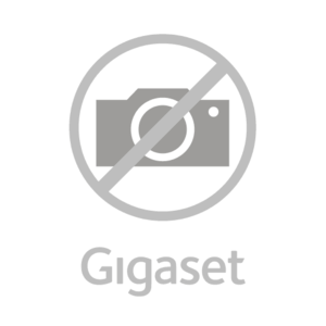 Gigaset AS270