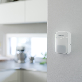 Gigaset elements motion - motion sensor