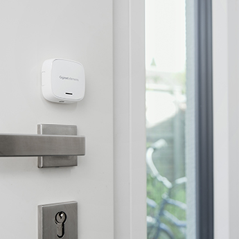 Gigaset elements door - door sensor