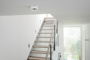 Gigaset elements smoke Smart Home