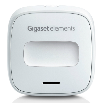 Gigaset elements button - Bouton