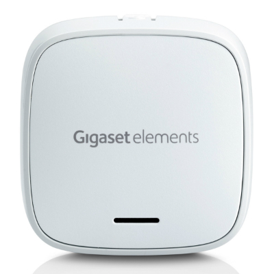 Gigaset elements door - Capteur de porte