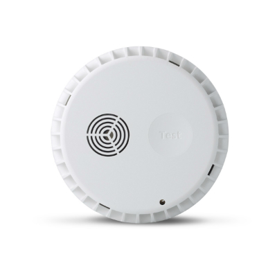 Gigaset elements smoke - smoke detector