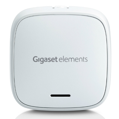 Gigaset elements window - Sensore per finestra